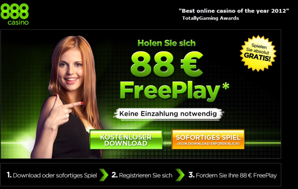 no deposit online casino online spiele gratis ohne download