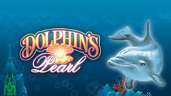 Dolphins Pearl Freispiele