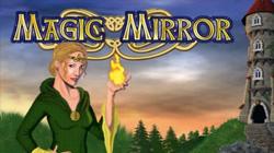 Magic Mirror Freispiele